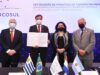 Brasil, Argentina, Paraguai, Uruguai e Chile anunciam parceria para retomada de atividades de turismo