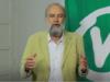 Partido Verde negocia aliança com PSB para eleições de 2022